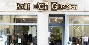 Kauf Dich Glücklich Outlet : kauf dich gl cklich individuell einrichten top10berlin ~ Buech-reservation.com Haus und Dekorationen