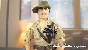 Drinking Problem - Action Figure Therapy - YouTube