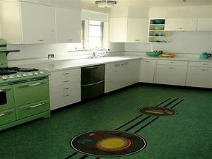 Kitchens green tiles recycled tiles for backsplashes for Kitchen colors with white cabinets with papier recycle