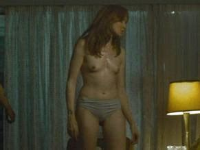 Nackt  Amy Sloan Top 100