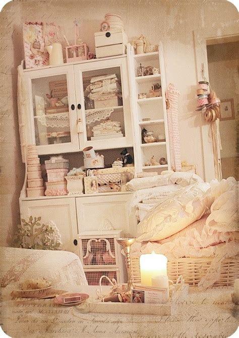 shabby chic home boutique 461 best images about shabby chic boutique on pinterest