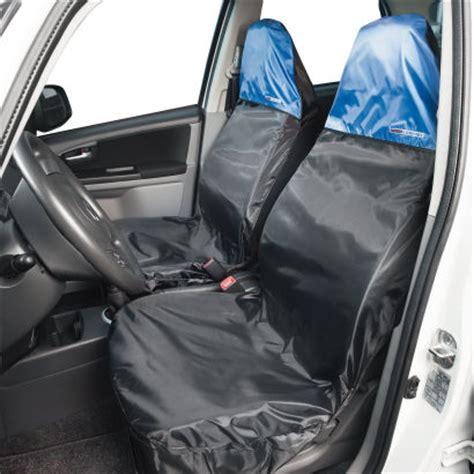 siege aldi housse de protection pour siège de voiture aldi