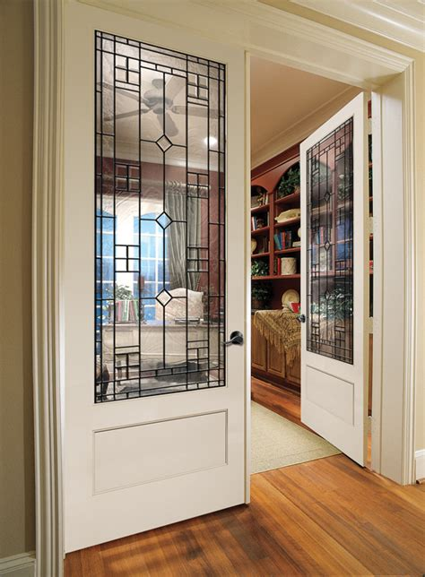 interior french doors  florence building materials