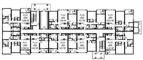 3 Story Apartment Building Plans Timberleaf Apartments Santa Clara Bella Vista Casa Grande Design Your Own Apartment Building Pacific View Long Beach New Columbus Ohio 2016 Heather Ridge Arlington La Risa San Antonio Tx Glenwood Old Bridge Nj