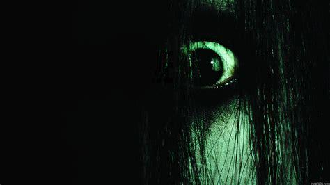 Scary Wallpaper by Scary Wallpaper Hd 183 Wallpapertag