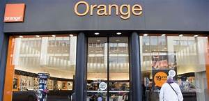 Orange Etre Rappelé : orange et bouygues parlent bien mariage mais c 39 est loin d 39 tre pli mes actus ~ Gottalentnigeria.com Avis de Voitures