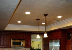 kitchen ceiling ideas kitchen ceiling ideas modern diy designs