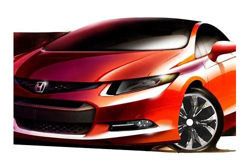 Honda City Car Hd Wallpaper Download Ropdobenssub
