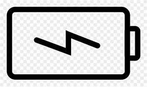 Battery Symbol Png Vector Free Download