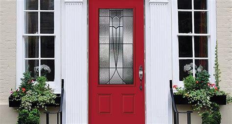 exterior doors systems toronto clera windows doors