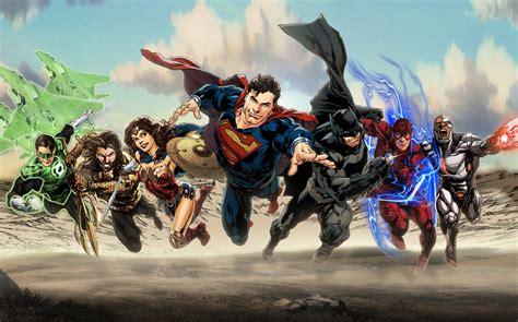 batman v superman 22 justice league dceu by zg01man on deviantart