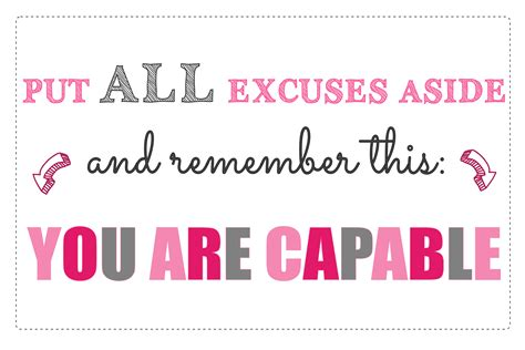 losing weight quotes  girls quotesgram