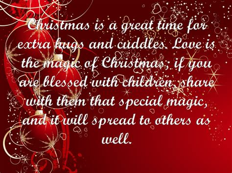 christmas wishes quotes pictures messages for christmas