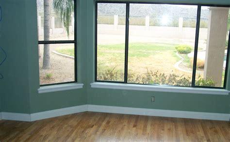 window sill interior window sill window sill ideas window trim will