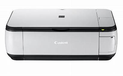 Canon Mx490 Pixma Mp490 Scanner Driver Printer