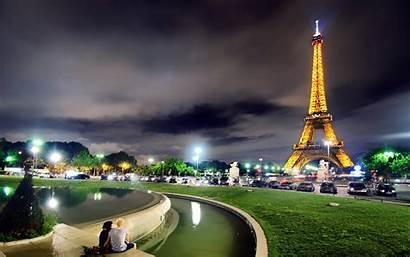 Eiffel Tower Res Wallpup Desktops Laptops Gadgets