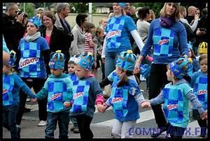 Jour De Fete Barentin : f te de la jeunesse de barentin photos com 39 n caux ~ Dailycaller-alerts.com Idées de Décoration