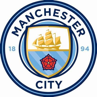 Manchester Wikipedia Badge Fc Wiki