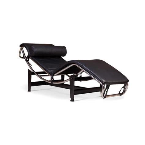 fauteuil relax le corbusier fauteuil relax le corbusier 28 images inimitable la chaise longue le corbusier fauteuil le