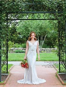 ginger zee from good morning america wearing kwhbridal With ginger zee wedding dress