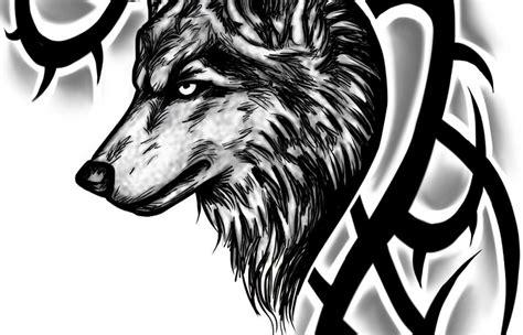 Animal Design Wallpaper - tribal animal designs wallpaper widescreen