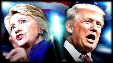 Ba tuần trước cuộc bầu cử mỹ 2020 vào ngày 3/11. TRỰC TIẾP Bầu Cử Tổng Thống Mỹ 45 Donald Trump vs ...