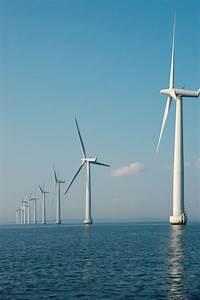 Eolienne Pour Maison : eolienne pour maison particuliere economie energie ~ Nature-et-papiers.com Idées de Décoration