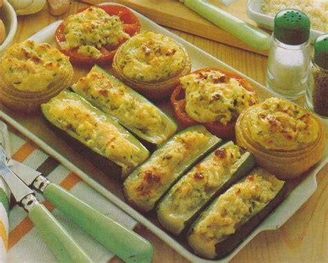 cuisiner le maigre au four j aime les grosses legumes 1978 dvdrip managerplanner