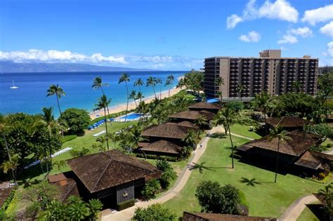 royal lahaina resort from 豢4豢9豢4豢 239 updated 2017