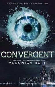 Convergent Beyondthefactions Wattpad
