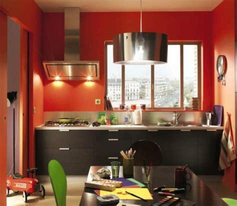 but meubles de cuisine meubles de cuisine but photo 6 10 exemple de cuisine