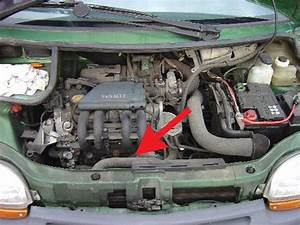 Batterie Twingo 3 : twingo ne d marre plus clac clac twingo renault forum marques ~ Medecine-chirurgie-esthetiques.com Avis de Voitures