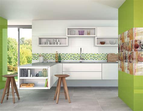 azulejos  cocinas porcelanite dos