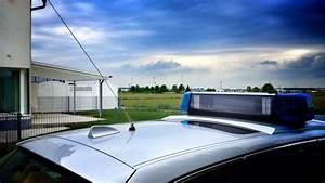 Fertighaus Unter 30000 Euro : ford transit vom autohaus in marktoberdorf entwendet transporter im wert von ca euro ~ Frokenaadalensverden.com Haus und Dekorationen