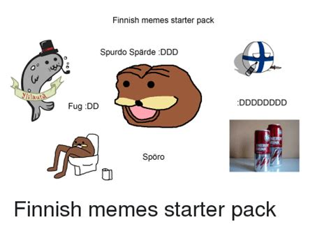 Finnish Memes - pics that make you laugh ot9 finn shapeshifting dog but no time for adventures page 156