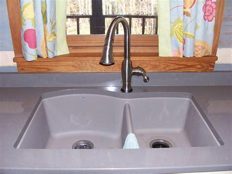 Kitchen and Bath Blab   Modern Supply?s Kitchen, Bath