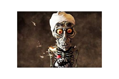 Achmed the dead terrorist free video download.