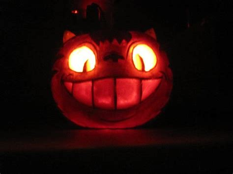 1000 images about cat o lanterns on pinterest cat