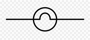 File Name  Wiring Diagram Symbol Definition