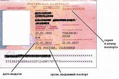 сколько делать паспорт загран санкт петербкрг