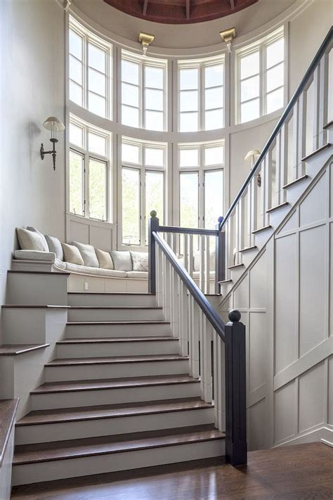 top ten staircase window 25 best ideas about bay windows on bay window seats home interiors and house design