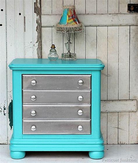best 25 repainting bedroom furniture ideas on