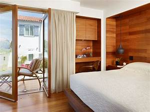 Home Design: Bedrooms Designs For Small Spaces Bedroom