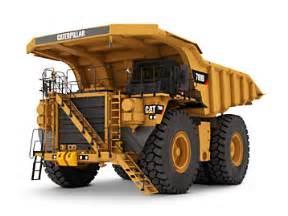 cat machines cat heavy equipment heavy machinery caterpillar