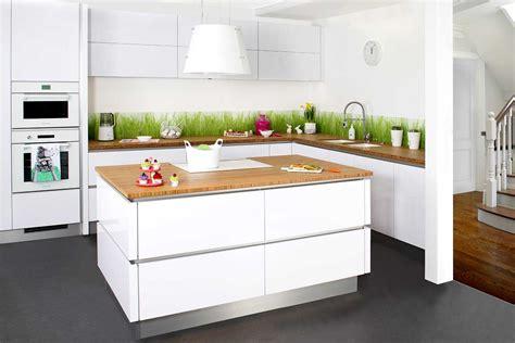 cuisine et blanc photos beau cuisine blanc laqué et cuisine blanc laque ikea