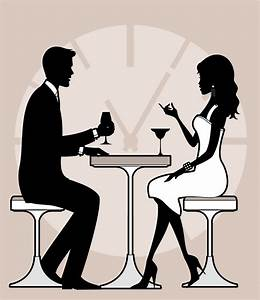 5 things you need to know about speed-dating – LunchClick