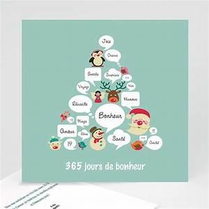 Carte De Voeux Gratuite A Imprimer Personnalisé : carte de voeux 2019 arbre bulles ~ Louise-bijoux.com Idées de Décoration