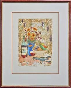 Prints & Graphics - Leon Pericles - Page 4 - Australian ...