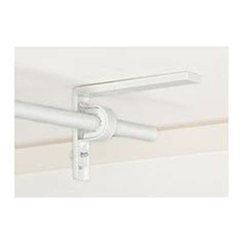 r 228 cka coins curtain rods and ikea usa