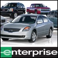 Employee Car Program by The Employee Network The Nation S Employee Discount Program